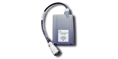 WDA-2000 - Wireless Data Acquisition Device