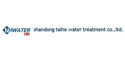 Shandong Taihe Water Treatment Co., Ltd.