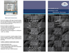 Materials And Erosion Testing Brochure
