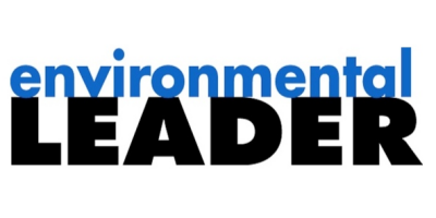 Environmental Leader - Fast Trike Media LLC.