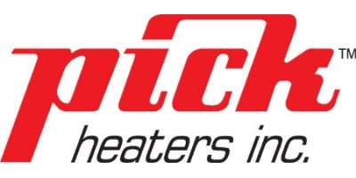 Pick Heaters, Inc.