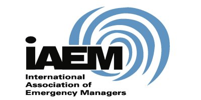 International Association of Emergency Managers (IAEM)