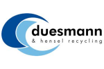 Duesmann & Hensel Recycling North America, Inc