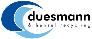 Hensel Recycling