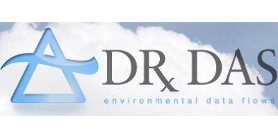 DR DAS