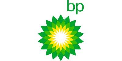 BP Solar International Inc