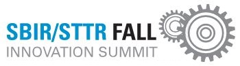 SBIR/STTR Innovation Summit 2018