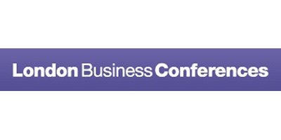 London Business Conferences Group