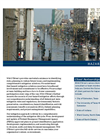 Hazard Mitigation Services - Brochure