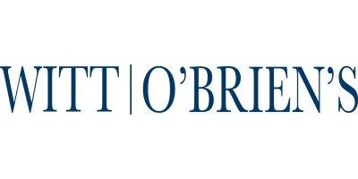 Witt O`Brien`s, LLC.