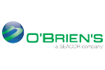 O`Brien`s Response Management Inc.