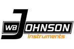 W. B. Johnson Instruments