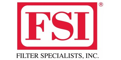 Filter Specialists, Inc.