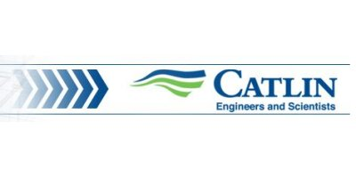 CATLIN Engineers and Scientists - CATLIN Environmental Consultants