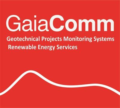 GaiaComm Ltd.