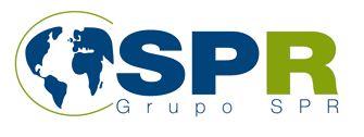Sistemas de Protección de Recursos, S.L. (SPR)