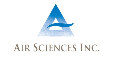 Air Sciences, Inc.