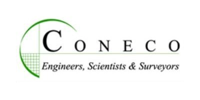 Coneco Engineers, Scientists & Surveyors