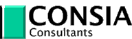 Consia Consultants