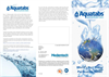Aquatabs Brochure