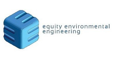 Equity Environmental Engineering, LLC