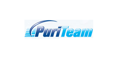 Puriteam - Air Oasis In-duct UV Air Purifier
