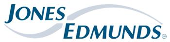 Jones Edmunds and Associates Inc.