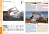 Demolition Crushers- Brochure
