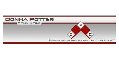 Donna Potter Consulting