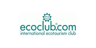 ECOCLUB SA