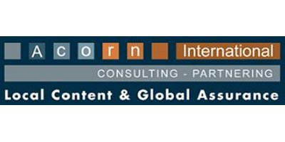 Acorn International, LLC