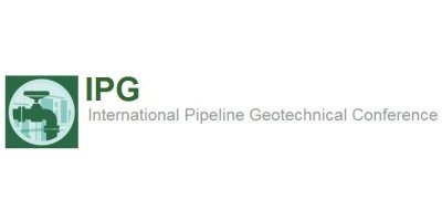 International Pipeline Geotechnical Conference - 2017