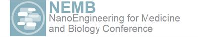 NanoEngineering for Medicine and Biology Conference