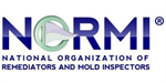 NORMI Certified Mold Remediator (CMR)