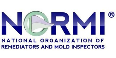 NORMI™ - Certified Mold Remediator (CMR)