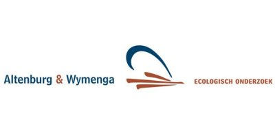 Altenburg & Wymenga Ecological Consultants
