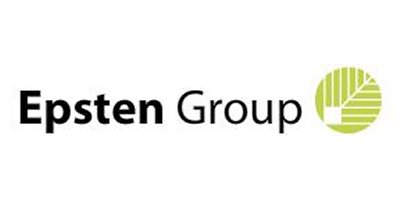 The Epsten Group, Inc.
