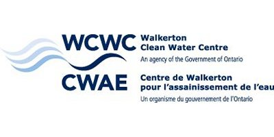 Walkerton Clean Water Centre