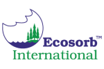 Ecosorb International