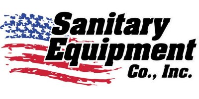 Sanitary Equipment Company Inc.