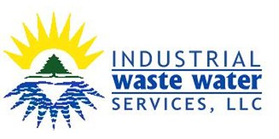 Industrial Waste Water Services, LLC