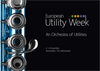 European Utility Week 2014 Brochure