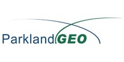 ParklandGEO Environmental Ltd.