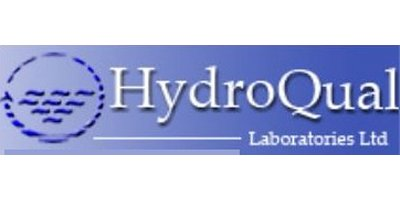 HydroQual Laboratories Ltd.