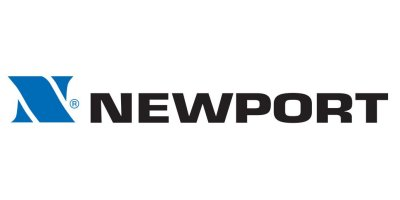 Newport Electronics Inc
