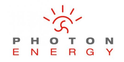 Photon Energy Ltd.