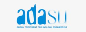 Adasu TreatmentTecnologies Engineering