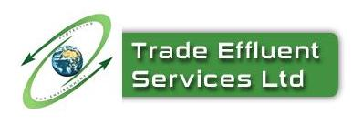 Trade Effluent Services Ltd.
