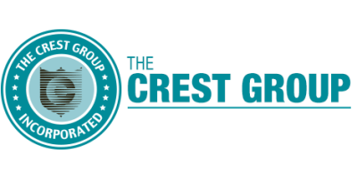 Crest Ultrasonics Corporation