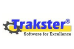 Trakster - Version ServTrak - Customer Service Module Software
